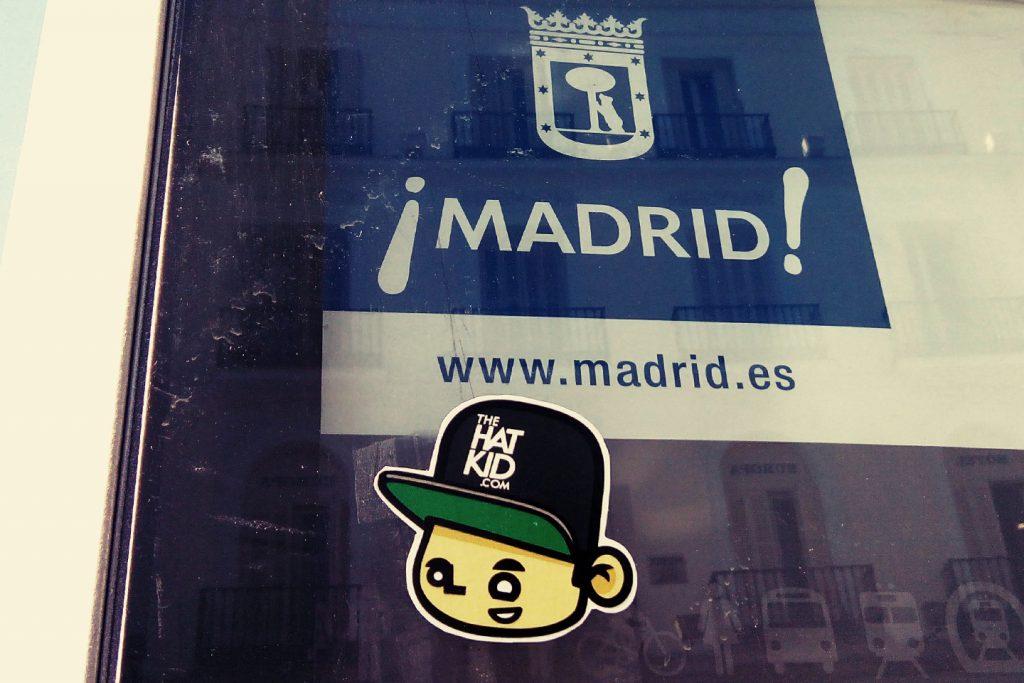 thehatkid_madrid_trip1