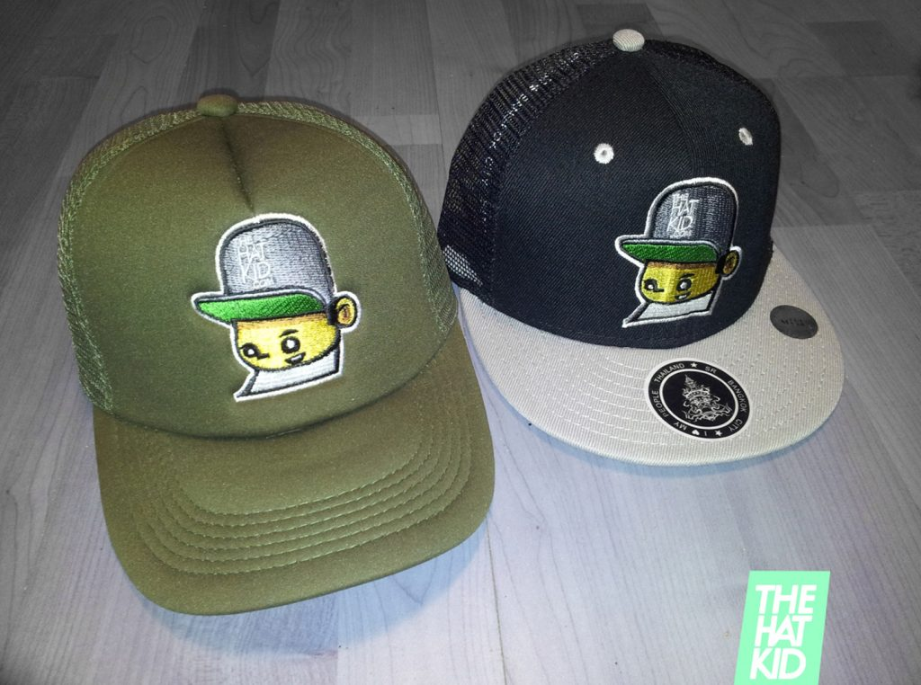 thk_snapback-hat_1