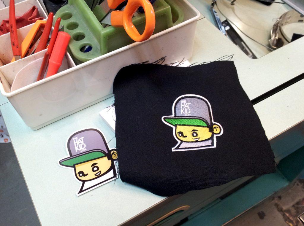thk_snapback-hat_2