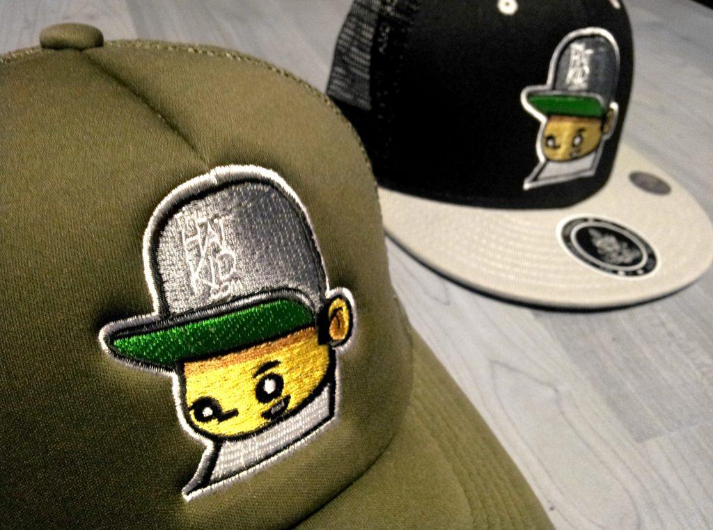 thk_snapback-hat_3