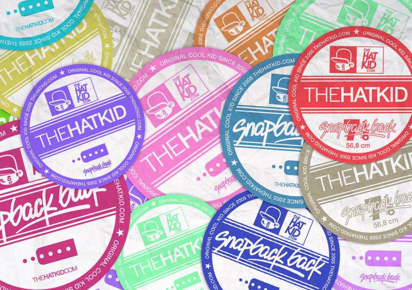 thk_snapbackback_colors