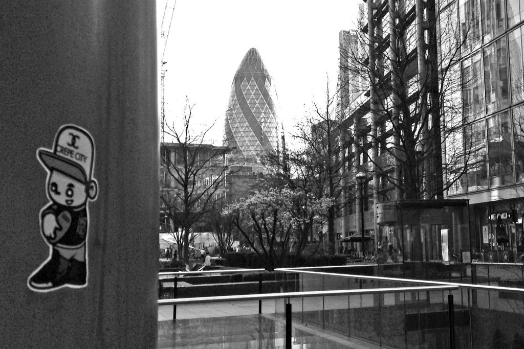 thehatkid_crepe-city_london_10