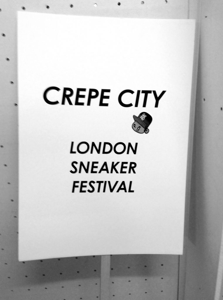 thehatkid_crepe-city_london_3