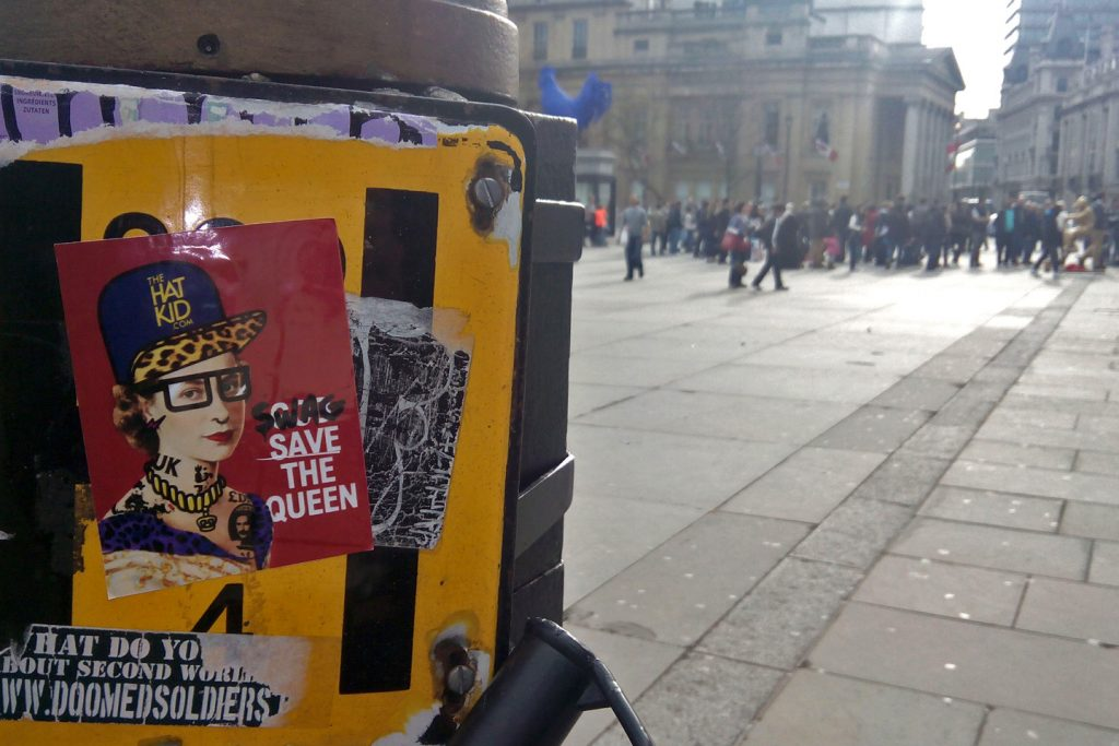 thehatkid_street-art_london_12