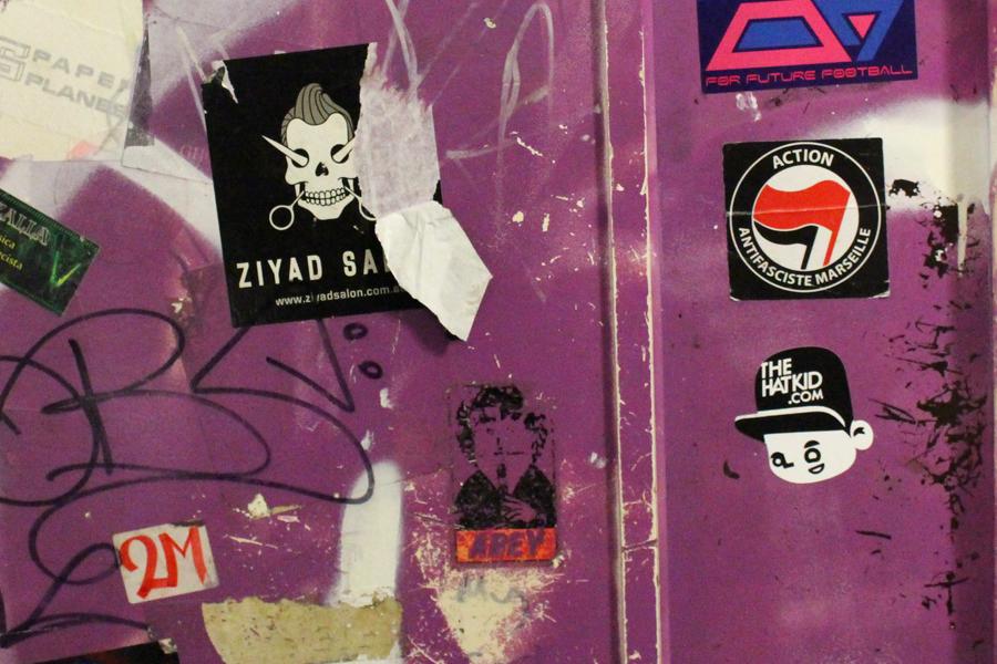 thehatkid_street-art_london_14