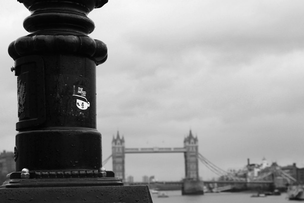 thehatkid_street-art_london_2