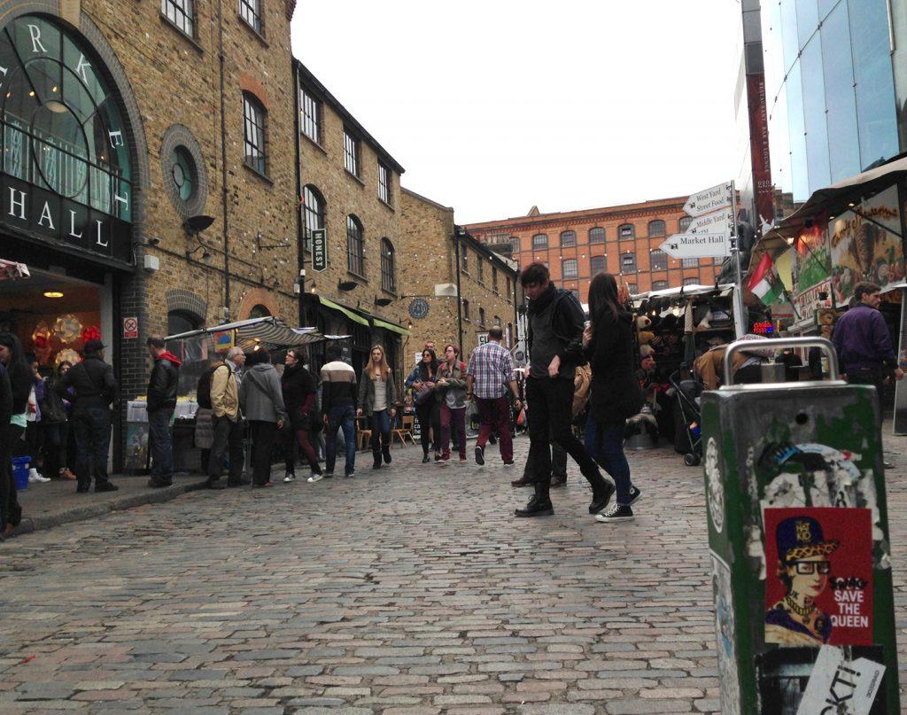 thehatkid_street-art_london_20