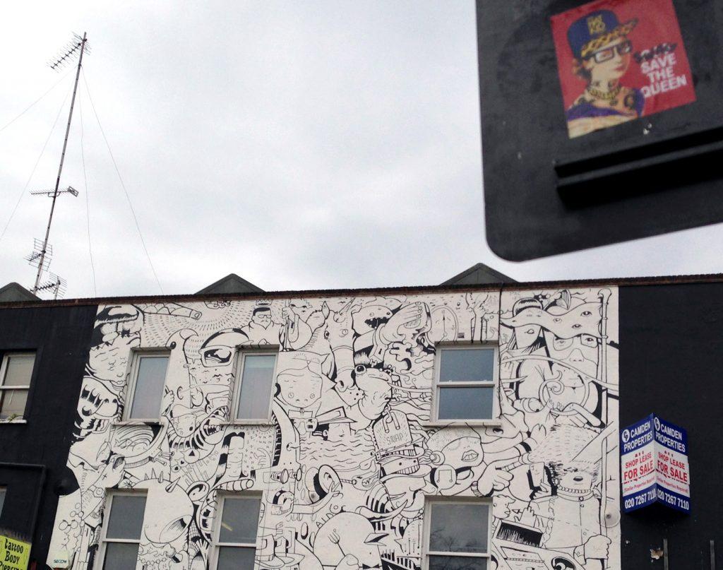 thehatkid_street-art_london_22