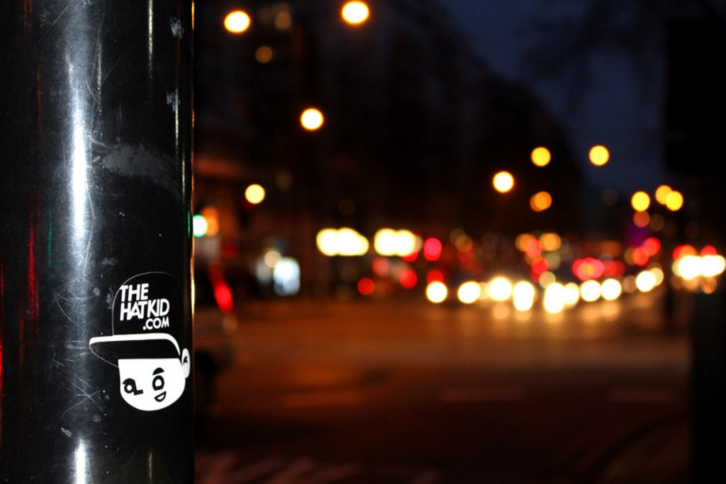 thehatkid_street-art_london_3