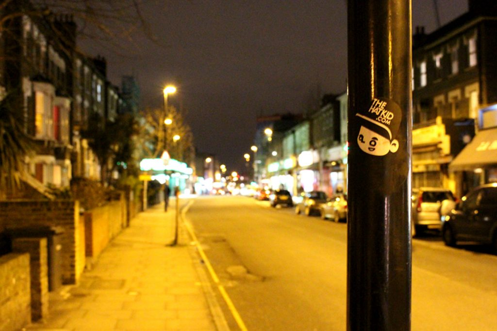thehatkid_street-art_london_4