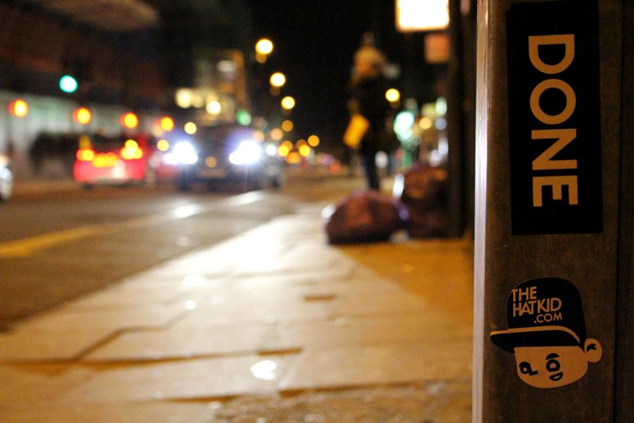 thehatkid_street-art_london_5