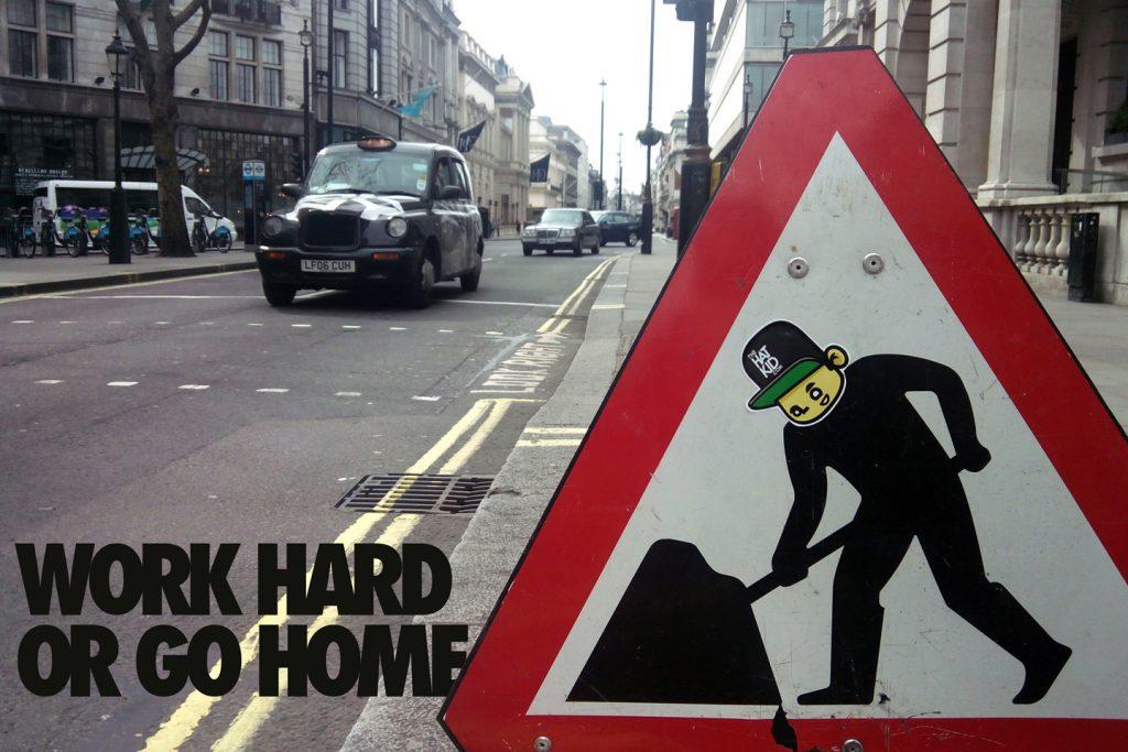 thehatkid_street-art_london_6