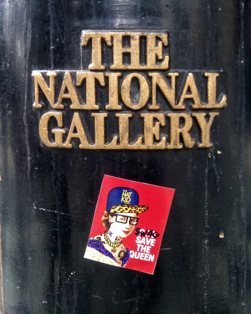 thehatkid_street-art_london_8