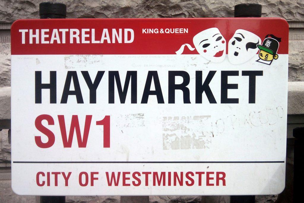 thehatkid_street-art_london_9