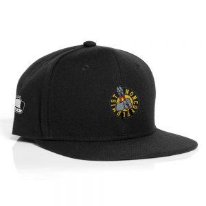 snapback streetwear hypebeast hat fashion the-hat-kid