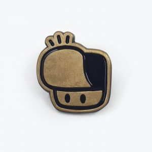 the-hat-kid_icon_pin-badge_2